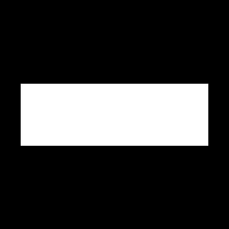 顶呱呱商标转让网_AQQ