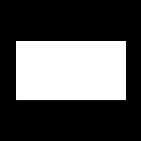 顶呱呱商标转让网_BVV