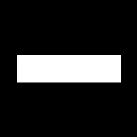 顶呱呱商标转让网_QMMQ