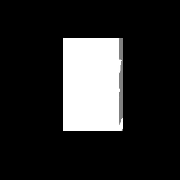 顶呱呱商标转让网_1 E
