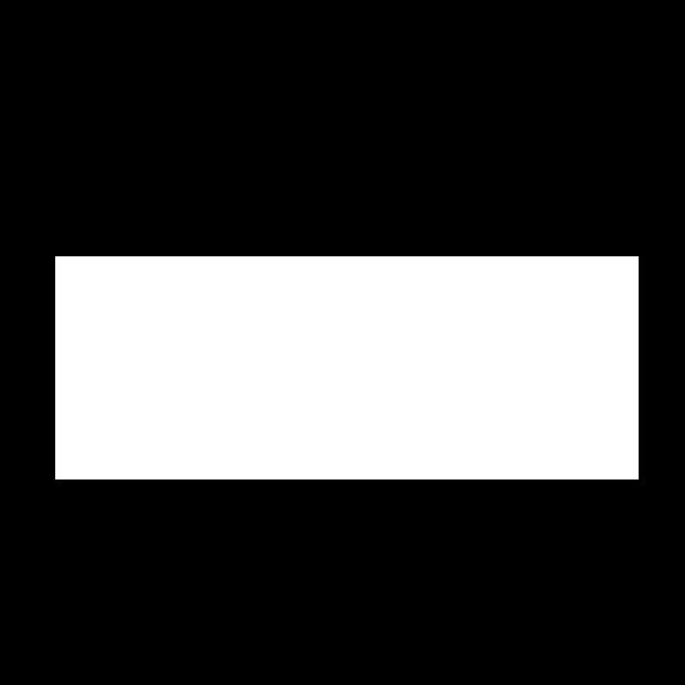 顶呱呱商标转让网_BIBIDIDI