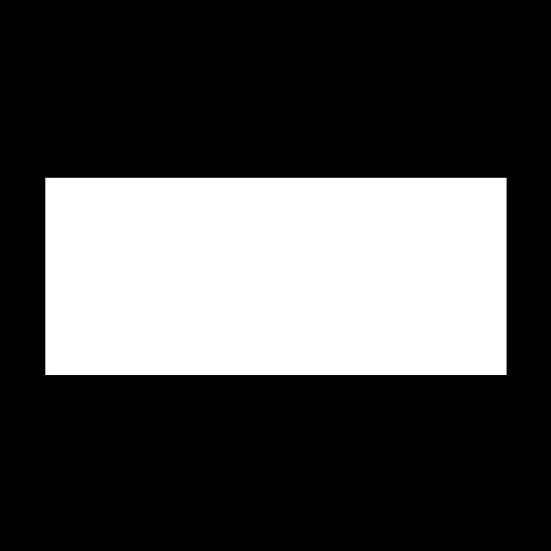 顶呱呱商标转让网_9 A