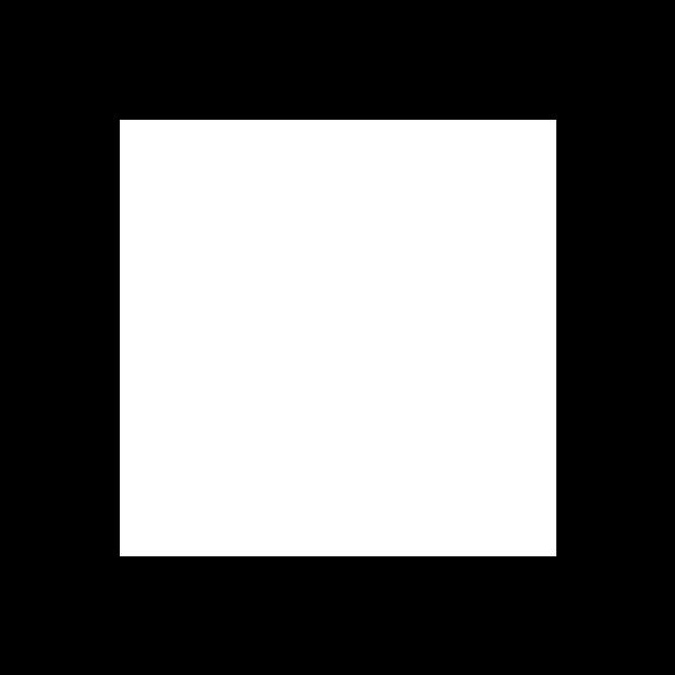顶呱呱商标转让网_5 A