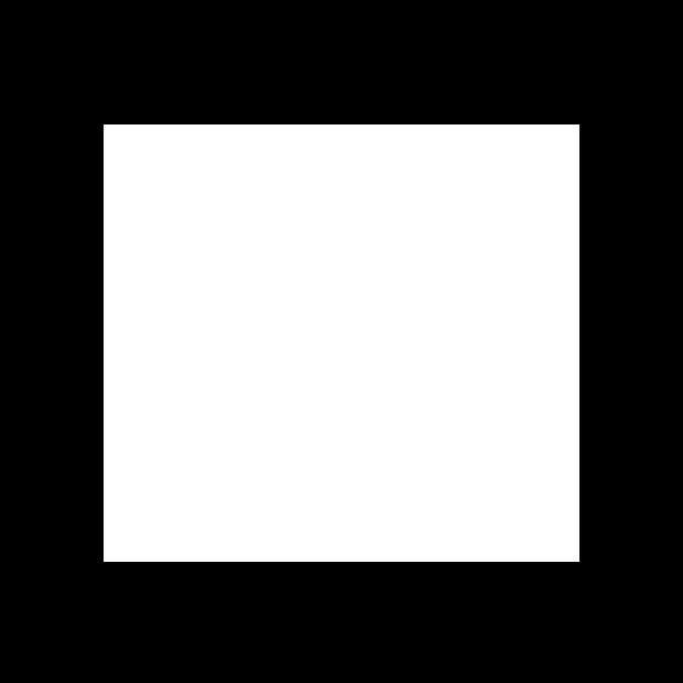 顶呱呱商标转让网_5 B