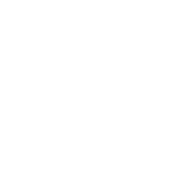 顶呱呱商标转让网_C 9
