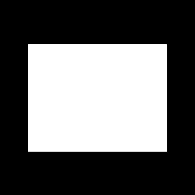 顶呱呱商标转让网_1U