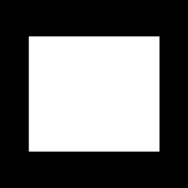 顶呱呱商标转让网_5J