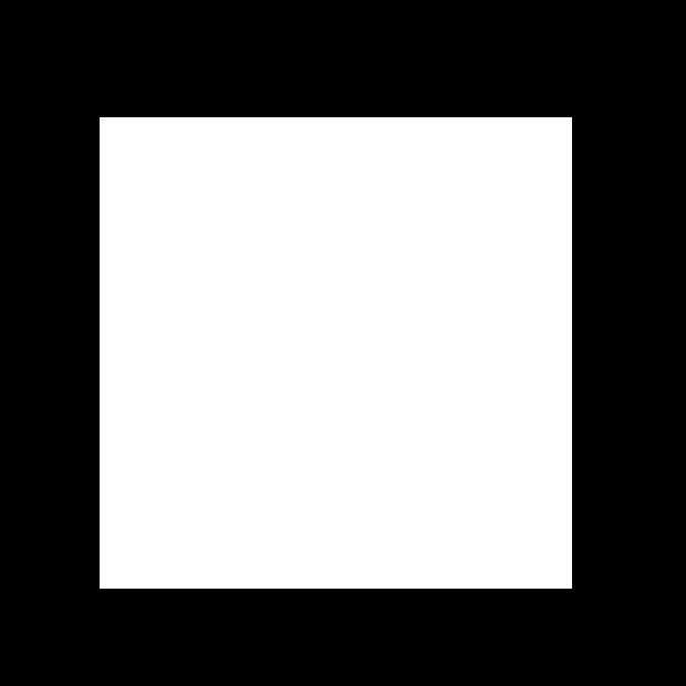 顶呱呱商标转让网_2G