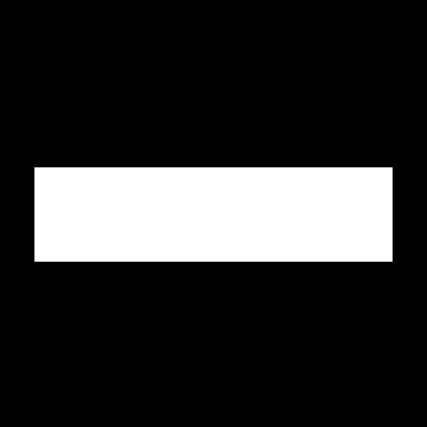 顶呱呱商标转让网_JGMG