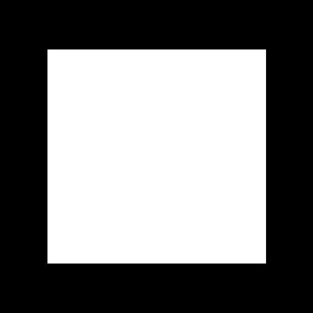 顶呱呱商标转让网_RV 7