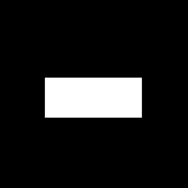顶呱呱商标转让网_VZAR