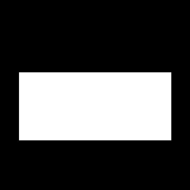 顶呱呱商标转让网_凡芸
