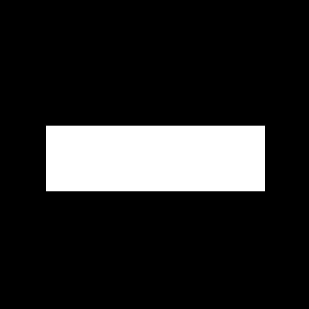 顶呱呱商标转让网_蓝颜值