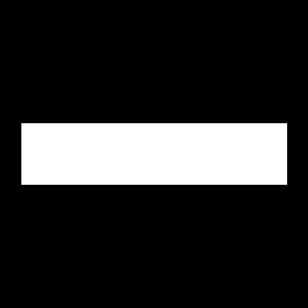 顶呱呱商标转让网_恩诗小铺 WELLPOEM SHOP