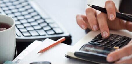 新公司注册流程,注册公司需要什么条件!下集