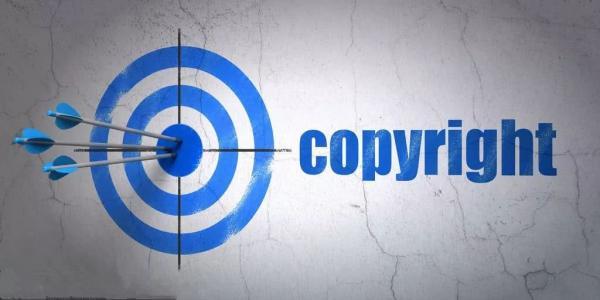 为什么影视公司要转让版权?