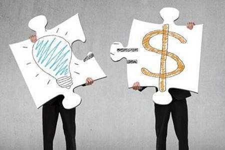 会计服务与财税服务如何选择?